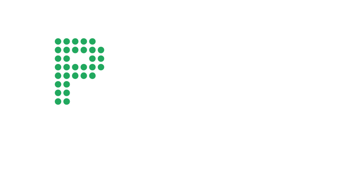 Magyar Padel Szövetség